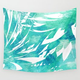 Petrichor #society6 #buyart #decor Wall Tapestry