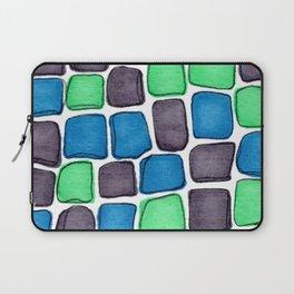 Cobbled Laptop Sleeve