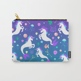 Kelpie Carry-All Pouch