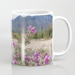 River Beauty by Mandy Ramsey Coffee Mug