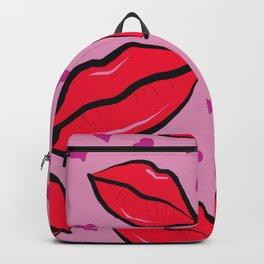 Smooch Backpack