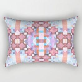 Chichen Itza 3b Rectangular Pillow