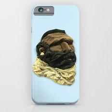 Mr. Tee iPhone 6s Slim Case