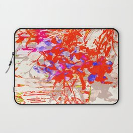 Here be Dragons Laptop Sleeve