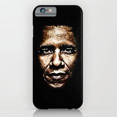 The President iPhone 6s Slim Case