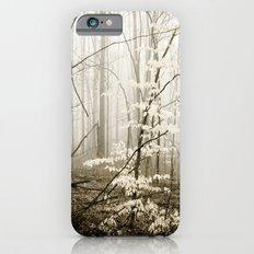 Apparition Slim Case iPhone 6s