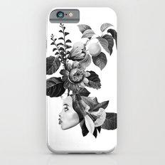 REALLA Slim Case iPhone 6s