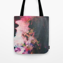 ULTRLGHT Tote Bag
