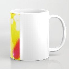 Smokey eyes Coffee Mug
