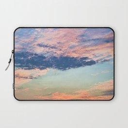 1588 Laptop Sleeve