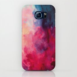 pictures of iphones galaxys8 iphone cases society6 12774