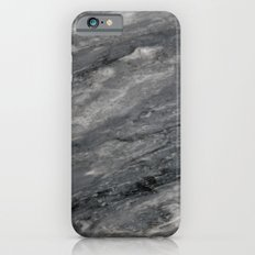 Bardiglietto Marble iPhone 6 Slim Case
