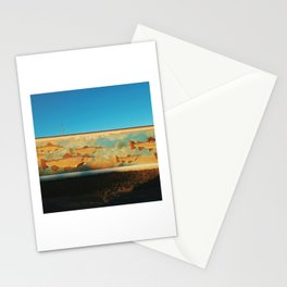 Fish Stories Stationery Cards
