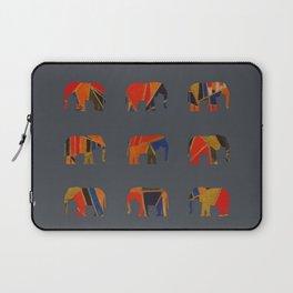 olifante Laptop Sleeve