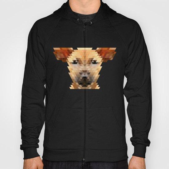 Doggy Hoody