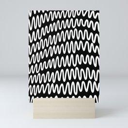 Tzífra Mini Art Print