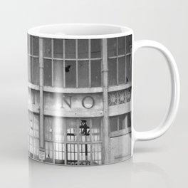 CA S I NO Coffee Mug