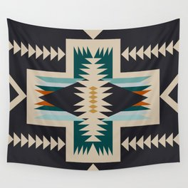 north star Wall Tapestry