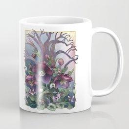 Woodland I Coffee Mug