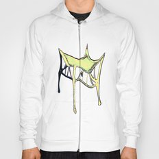 arts and crafts remix vevtor 2 Hoody
