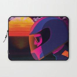 The Getaway Laptop Sleeve
