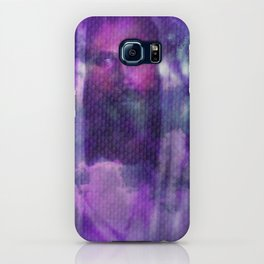 Those Who Love Me by Sherri Of Palm Springs iPhone Case