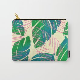 Paradiso II Carry-All Pouch