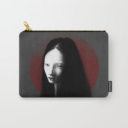 Yūrei Carry-All Pouch
