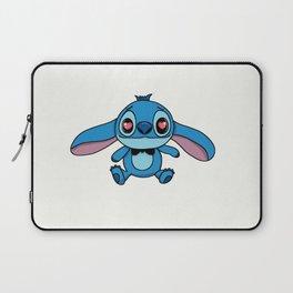 Cute lovely Stitch Laptop Sleeve