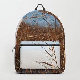 Novembre 2 Backpack