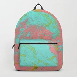 Miami A E S T H E T I C Backpack