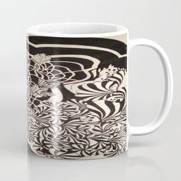 Fish? Coffee Mug