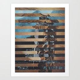 112.  Art Print