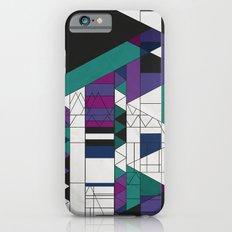 Triangled! Slim Case iPhone 6s