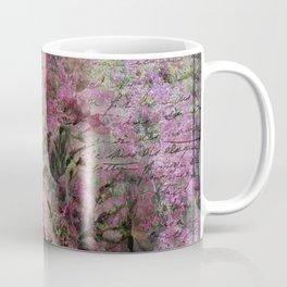 Younger Than Springtime Coffee Mug