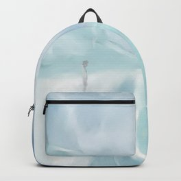 When the Rain is Over Backpack