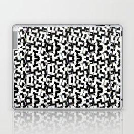 Heleyter Skeleyter Laptop & iPad Skin