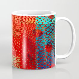 Mix it up collection 5 Coffee Mug