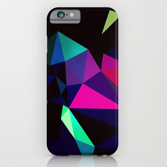 xromytyx iPhone & iPod Case