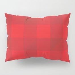 Lumberjack Buffalo Plaid  Pillow Sham