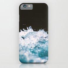 Soaked II Slim Case iPhone 6s