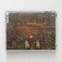 The Final Dream Laptop & iPad Skin