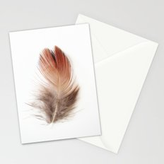 The Floater Stationery Cards