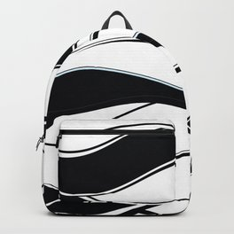 pattern 97 Backpack