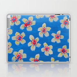 Jamie Leanne Laptop & iPad Skin
