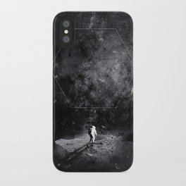 Phase 2 iPhone Case