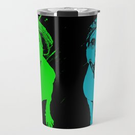BoPop Travel Mug