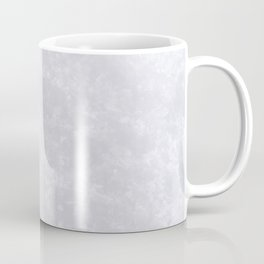Snow Blanket Coffee Mug