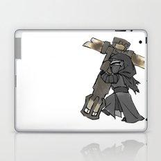 sw2 Laptop & iPad Skin