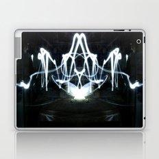 Lights Mirror Image II Laptop & iPad Skin